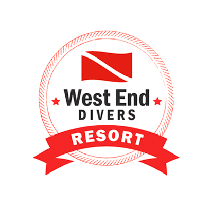 West End Divers Resort