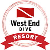West End Dive Resort